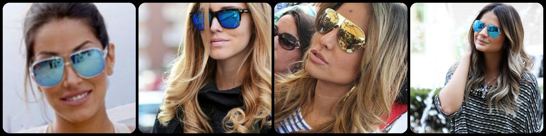 7955d894acc33 collar-bijoux-semijoias-trends-oculos-espelhados (3)