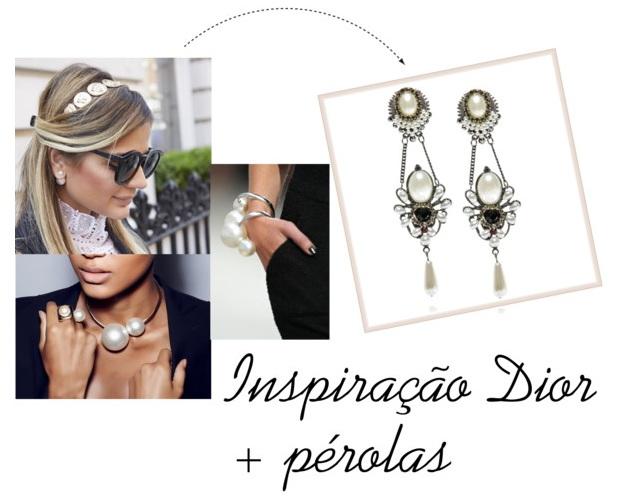 6a49224ad6c6a collar-bijoux-semijoias-inspiracao-dior-perolas